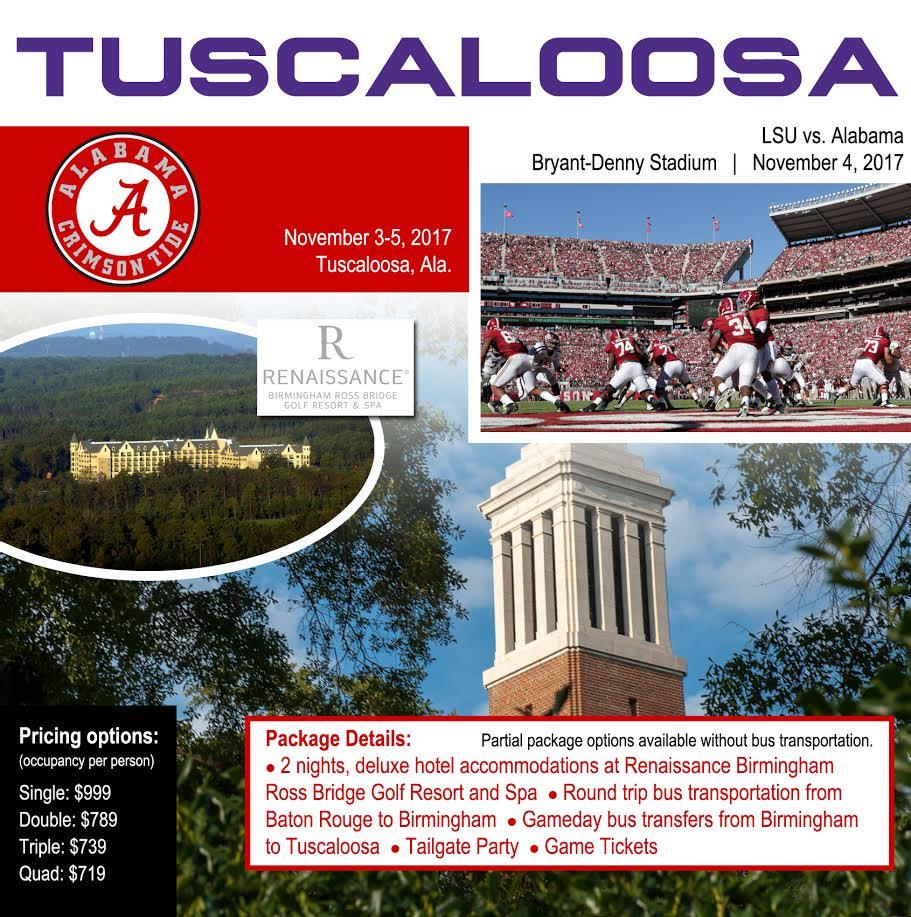 tuscaloosa 2017.jpg