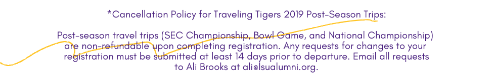 Traveling Tigers Cancellation Policy 2019-2020 (1)