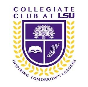 collegiateclub2.jpg