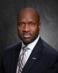 J. Ofori Agboka