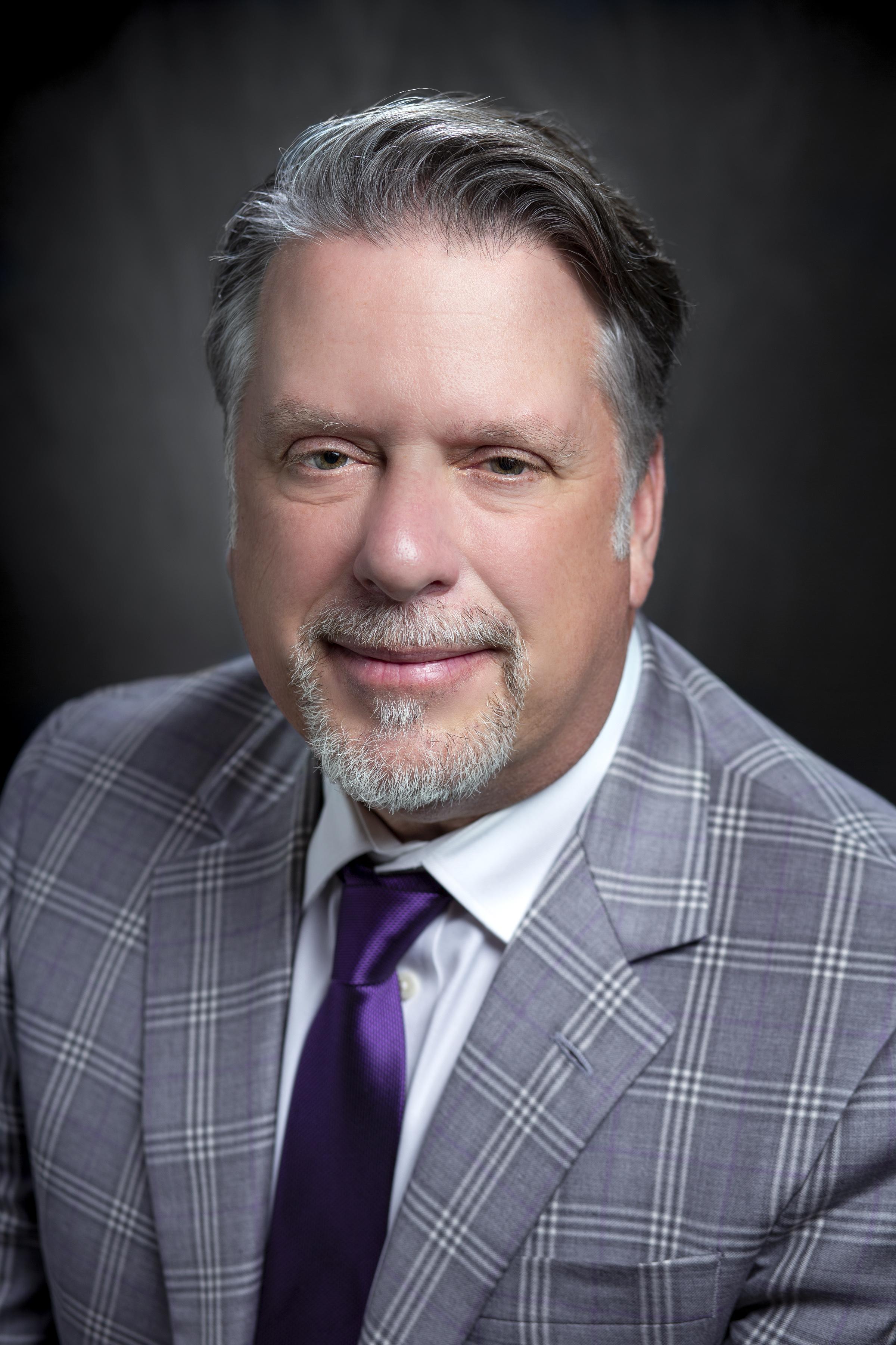Michael B. Bethea