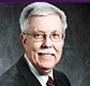 Mike L. Garner