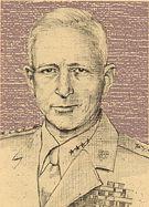 Robert Barrow