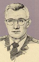 Quinn Becker