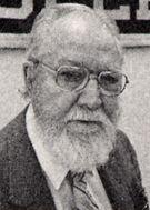 Alfred Bonds