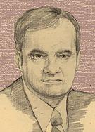 Albert Bossier