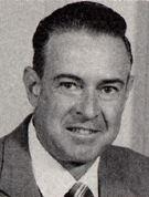 Dr. P.L. Thibaut Brian