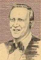 Gene Bylinsky