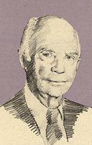 Gordon Cain