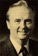 Lodwrick Cook