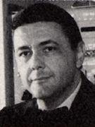 Lawrence Dietlein