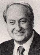 John Franks