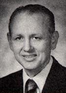 Dr. M. F. Gautreaux