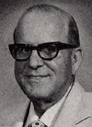 James Graugnard