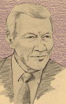 Robert Greer