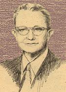 Edgar Hull