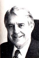 John Laborde