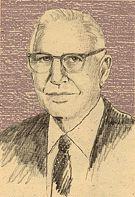 Lucien Laborde