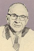 William LeBlanc