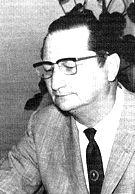 C. Wardell Leisk