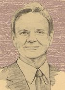 Gillis Long