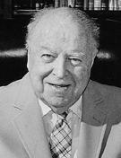 Charles Manship