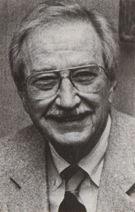 Douglas Manship