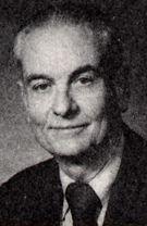 William McCollam