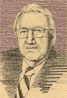 Chas McCord