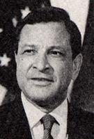 Ernest Morial
