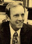 Paul Murrill