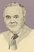 J. Huntington Odom