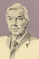 F. Hodge Oneal