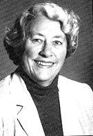 Carolynn Patterson