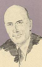 Robert Pettit