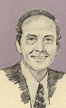 J. Wayne Rabalais