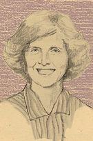 L. Gayle Rayburn