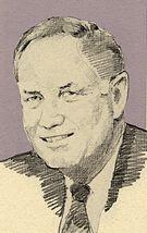 Sidney Reso