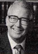 O. Charles Roddey