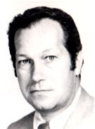 John Salvaggio