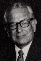 Otis Singletary