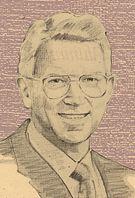 Robert Stobaugh