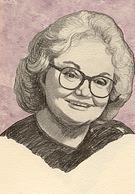 Mary Lou Applewhite