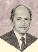 Charles Bollich
