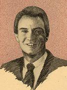 John Breaux