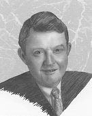 J. Terrell Brown