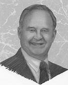 William Callegari