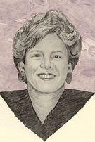 Joan Cronan