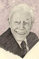 Fred Greer