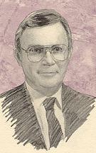 G. Lee Griffen